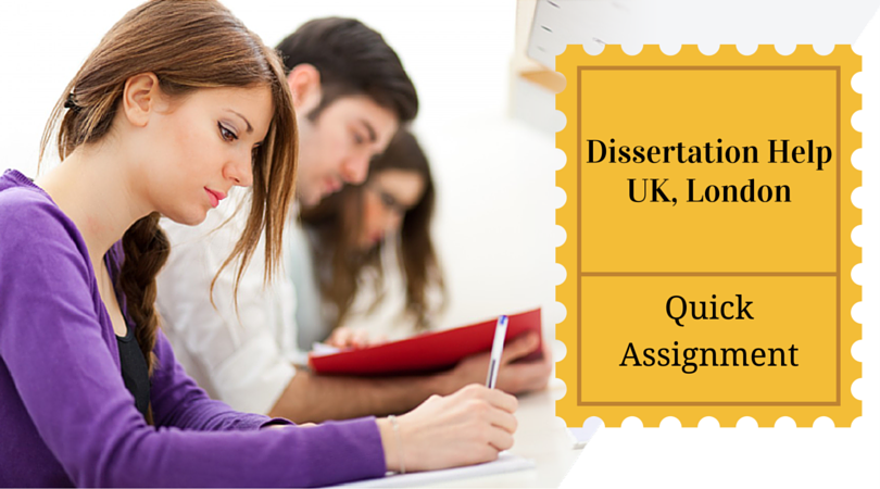 dissertation writing services london Best dissertation writing services for smart students will solve your study problems with dissertation writing cause this paper is too tough to accomplish.